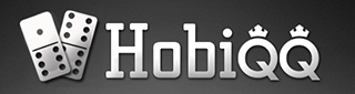 logo hobi99