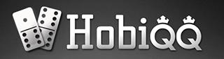 logo hobiqq