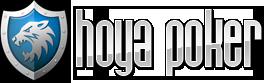 logo hoyapoker