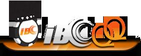 logo ibcqq