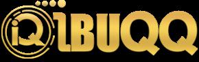 logo ibuqq