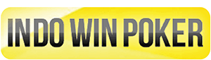 logo idwpk