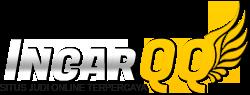logo incarqq