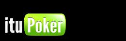 logo itupoker
