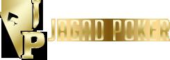 logo jagadpoker