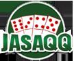logo jasa888