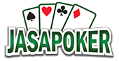 logo jasapoker