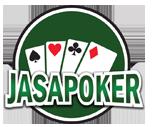 logo jasawin