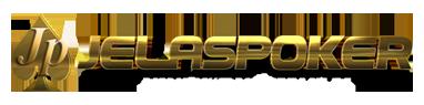 logo jelaspoker