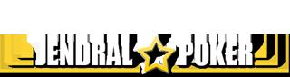 logo jendralpoker