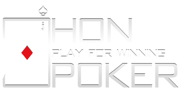 logo jhonpoker