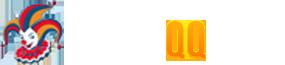 logo jokerqq