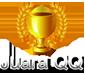 logo juarakartu