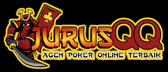 logo jurusqq