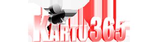 logo kartukiu