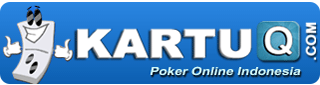 logo kartuq