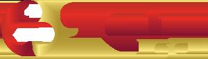 logo karturejeki