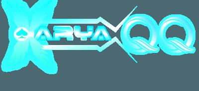 logo karyaqq