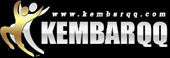 logo kembarqq
