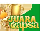 logo kingcapsa