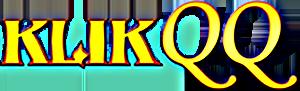 logo klikqq