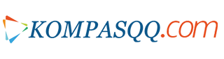 logo kompasqq
