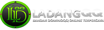 logo ladangqq