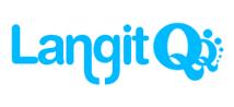 logo langitqq