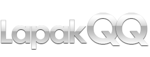 logo lapakqq