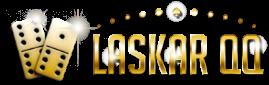 logo laskarqq