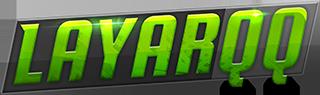 logo layarqq