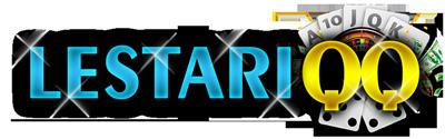 logo lestariqq