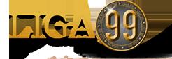 logo liga99
