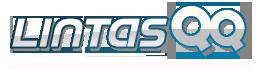 logo lintasqq