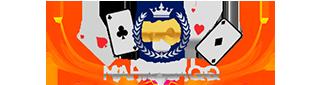 logo mahkotaqq