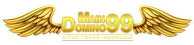 logo maindomino99