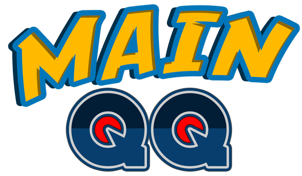 logo mainqq