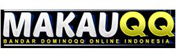 logo makauqq
