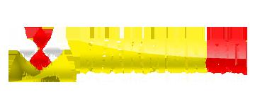 logo makmurqq