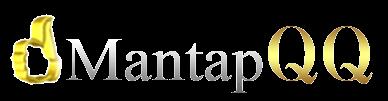 logo mantapqq