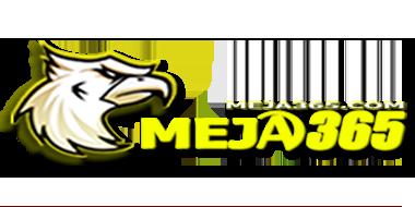 logo meja365