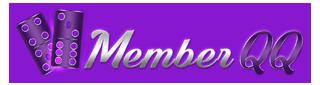 logo memberqq