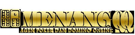 logo menangqq