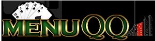 logo menuqq