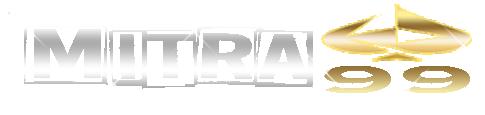 logo mitracapsa
