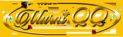logo murniqq