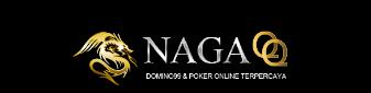 logo nagaqq