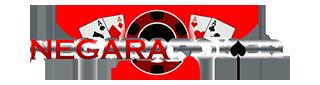 logo negarapoker