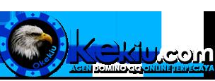 logo okekiu