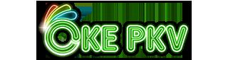 logo okepkv